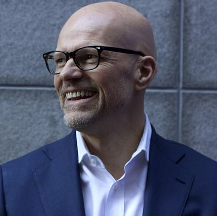 Eirik Winter, Foto Sven Carlsson